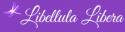 "Associazione Fibromialgici ""Libellula Libera"""